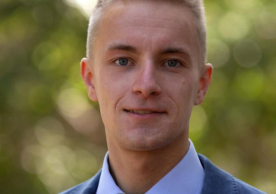 Alexander Mengden