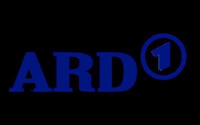 Das Schockierende Framing der ARD