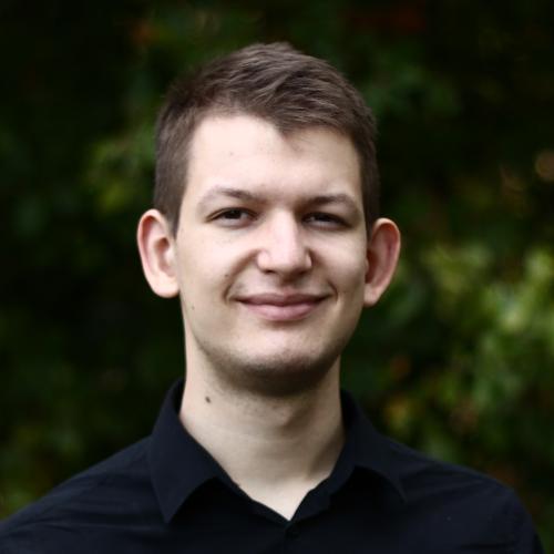 Tobias Reimann
